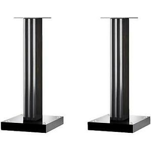 B&W (Bowers Wilkins) PM1 - speaker stands