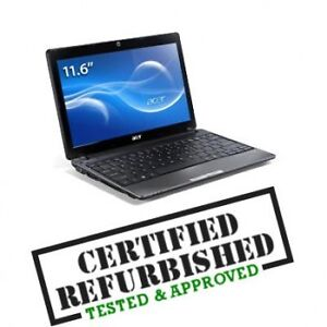 Refurbished Laptops i5 Dell HP Lenovo Intel 30 Day Warranty
