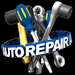 ON-THE-GO MOBILE AUTO REPAIR - YOU DRIVE IT WE FIX IT
