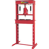 NEED A SHOP PRESS??  for wheel bearings/bushings/sleeves??  RENT