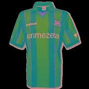 Football Shirt XL
