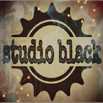 Studio Black Antiques