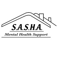 FULLTIME CLIENT SUPPORT WORKER NEEDED ASAP!