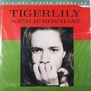 Natalie Merchant LP