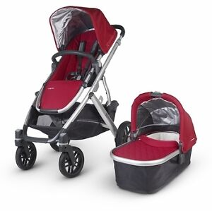 Bugaboo, uppababy, baby jogger, quinny, stokke