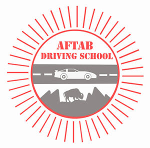 EDMONTON'S BEST DRIVING SCHOOL