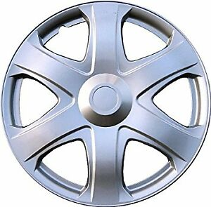 Toyota Matrix - Replica Hubcaps 16""