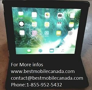 iPad Air® 2 iPad PRO from $319.99 to Guelph