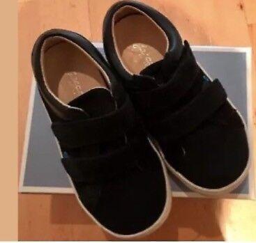 JACADI Paris Designers Shoes- Brand New!! Rrp £60