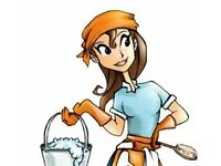 SHINE BRIGHT CLEANING SERVICES-- KEEP YOUR HOME SHINING BRIGHT
