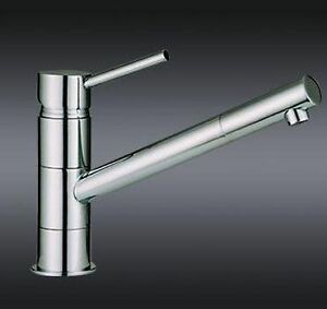 ROBINETS/ FAUCETS/ SHOWER PANELS. PRIX INCROYABLE!!! West Island Greater Montréal image 7