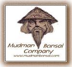 Mudman Bonsai Company