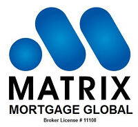 Mortgages upto 90% Loan to value