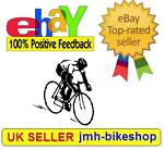 jmhcycles