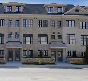 Large 3 Bedroom Townhouse for Rent