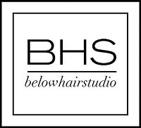 Licensed Stylist Full time/Part time