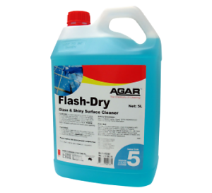 FLASH DRY 5 LTR Chipping Norton Liverpool Area Preview