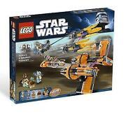 Lego 7962