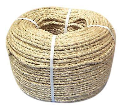 Sisal Rope Pet Supplies Ebay