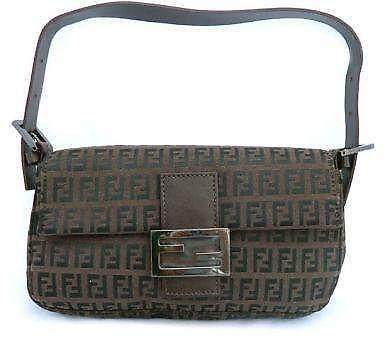8aebc229a8 Fendi Baguette  Women s Handbags