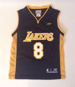 the latest 1aed2 0671a kobe bryant 8 jersey ebay