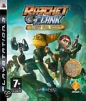 Ratchet & Clank Future: Quest for Booty | PlayStation 3 (...