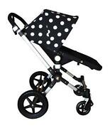 Bugaboo Cameleon Canopy