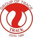 Trackexports