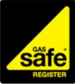 Gas Engineer, Boiler Repairs, Gas Fitter, Landlord Certificates, Corgi