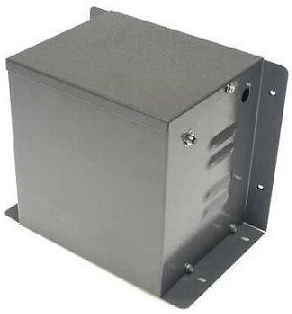 Isolation Transformer - I weigh 65Kg!