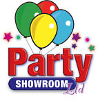 PartyShowroom