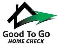 Home Check Services For Snowbirds And Vacationers