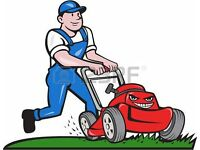 Petrol Lawnmower Servicing. sales and repairs and spares.