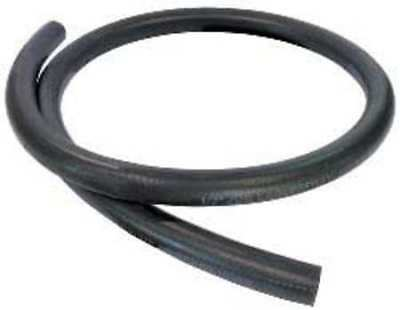 Fimco 5020389 12 X 43 In. Rubber Sprayer Hose