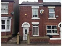 2 Bed House, Recently modernised, Clipstone Rd, Darnall, MUST SEE to appreciate value