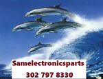 samelectronicsparts