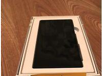 Sony Xperia Z5 Premium - Unlocked