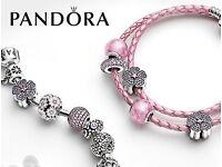 Pandora Credit note