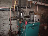 furnace,boiler,gas line,water heater,fireplace more