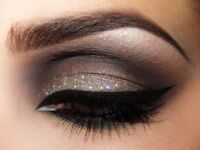 SPECIAL FALL PRICES!!! HAIR AND MAKEUP STARTING AT $75!!!