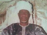 Sheikh Abou - African Spiritual Healer, Relationship Matters