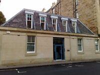 OFFICES TO RENT Edinburgh EH10 - OFFICE SPACE Edinburgh EH10
