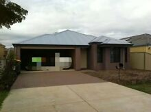 East Cannington modern 3*2 house for rent Cannington Canning Area Preview