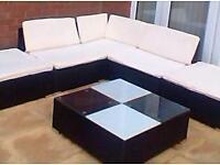 sofa furniture Home and garden