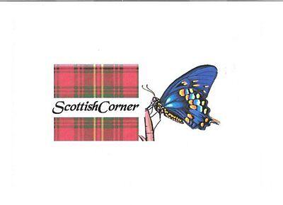 ScottishCorner