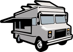 LOOKING TO LEASE OR RENT TO OWN FOOD TRUCK/TRAILER