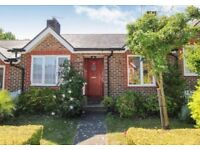 *LET AGREED STC* Lovely 2 bed house to rent in central Lewes *LET AGREED STC*