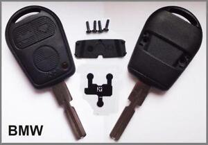 bmw schl ssel auto ersatz reparaturteile ebay. Black Bedroom Furniture Sets. Home Design Ideas