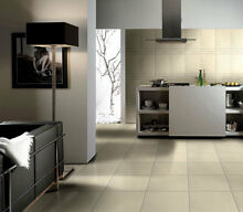 Bargain Floor and Wall Tiles, Huge Selection! Loganholme Logan Area Preview
