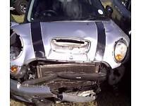 Scrap cars wanted £200